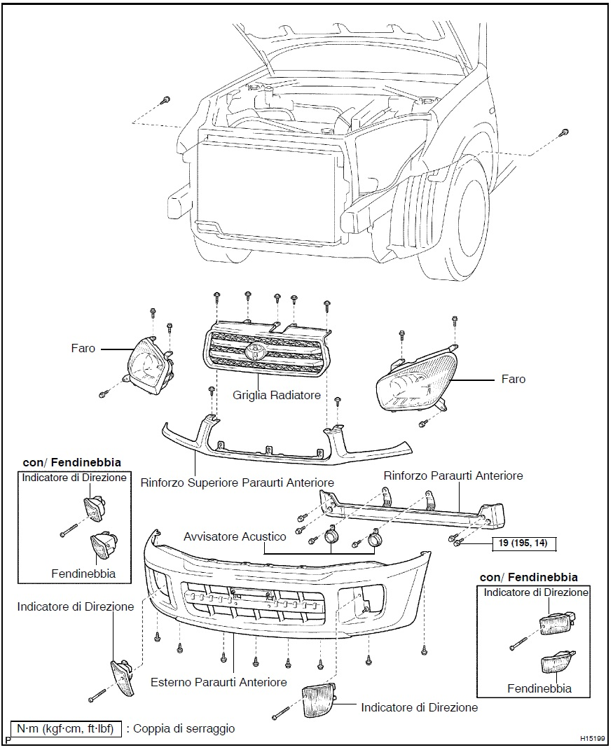 2012 chevy cruze front bumper parts diagram html